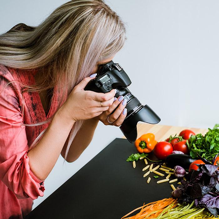 foto-marketing
