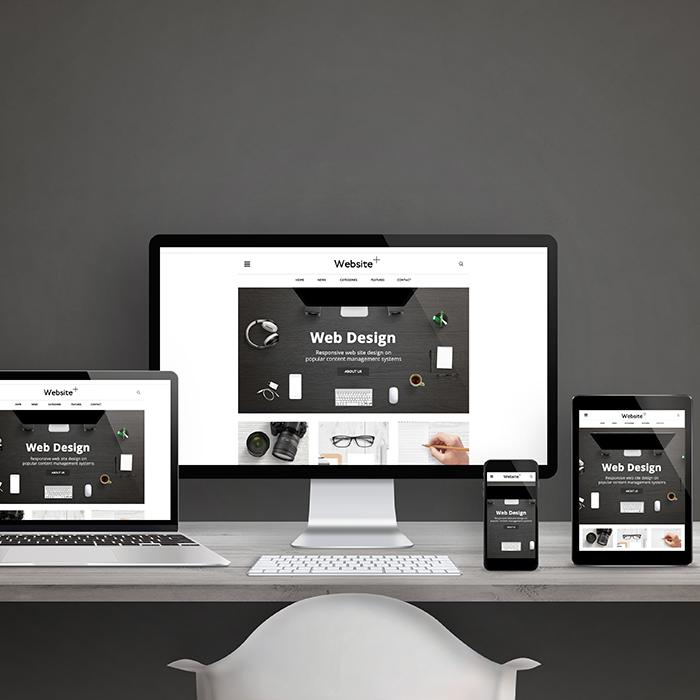 siti-web-responsive-01