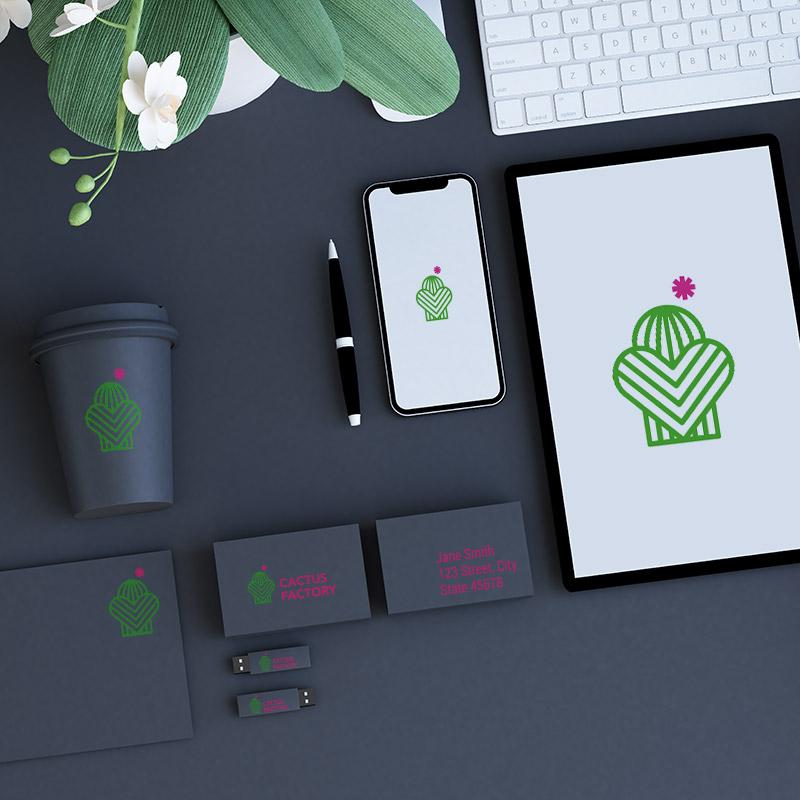 brand-identity-cactus-factory